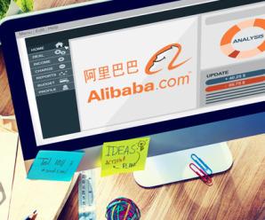 Alibaba Opportunity Issa Asad