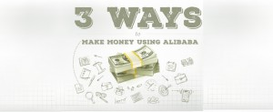 make money with alibaba tmall