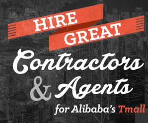 hire great agents issa asad