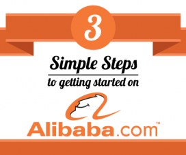Simple steps Aliba Issa Asad
