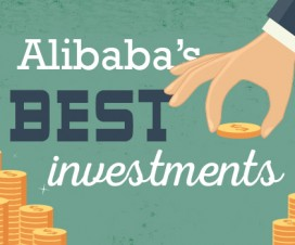 issa asad best investments alibaba