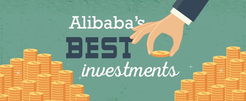 issa asad best investments alibaba