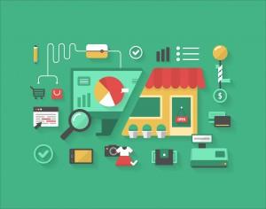 E-commerce Issa Asad Florida