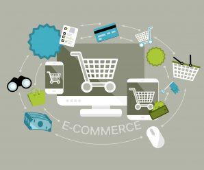 Issa Asad eCommerce