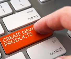 Issa Asad New Products Alibaba.