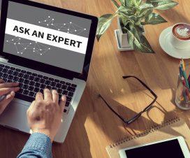 Issa Asad Expert Tips