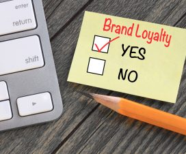 Issa Asad Brand Loyalty