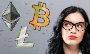 Issa Asad Bitcoin