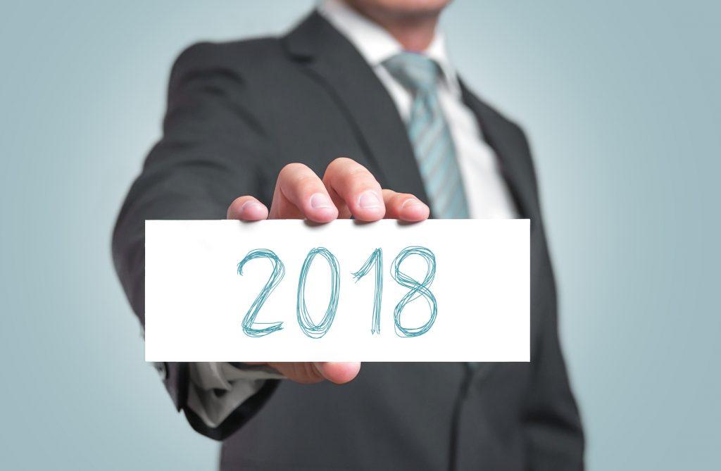 Issa Asad hiring 2018