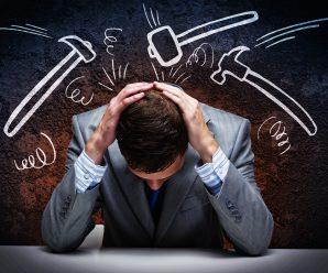 issa asad business failures