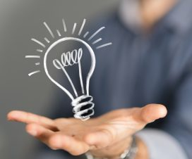issa asad business ideas