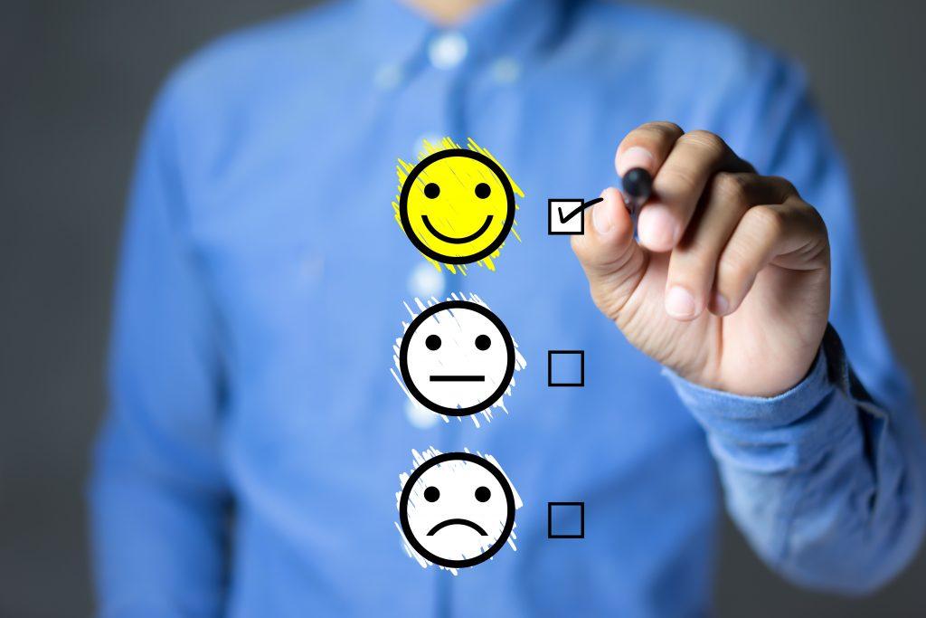 issa asad happy clients