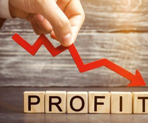 issa asad business profit