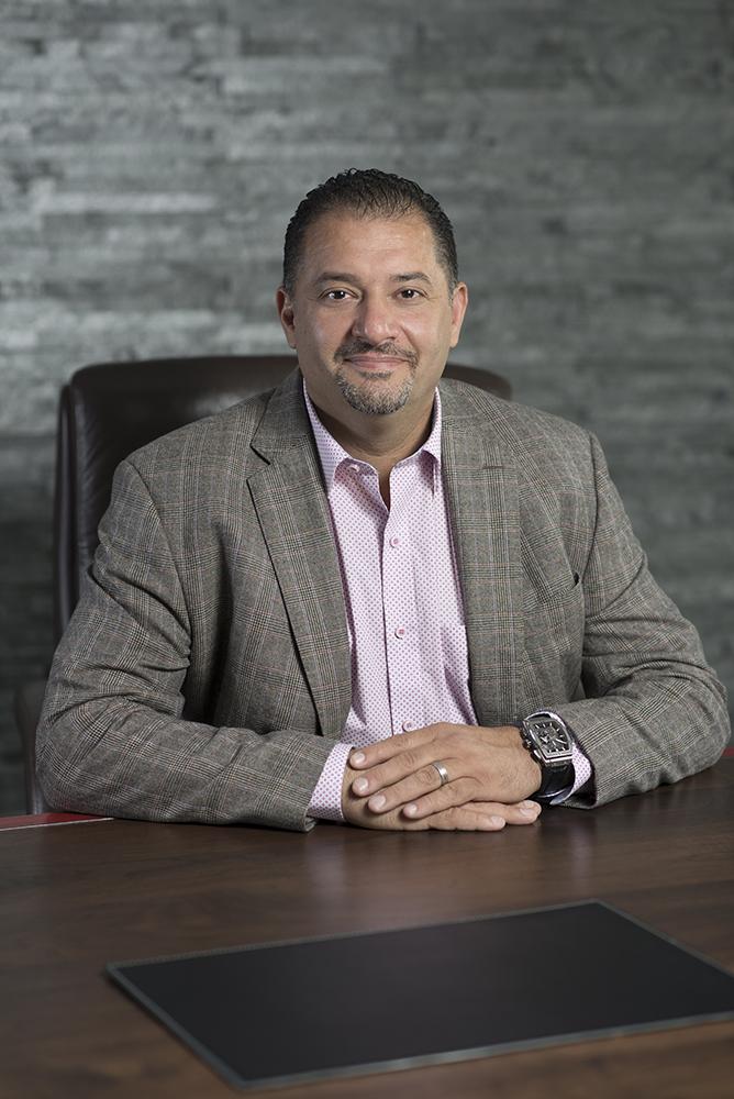 Issa Asad Florida Entrepreneur and Businessman