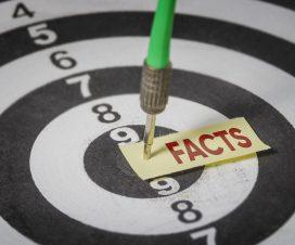 issa asad content marketing myths