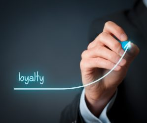 issa asad loyalty