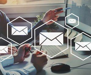 issa asad email marketing