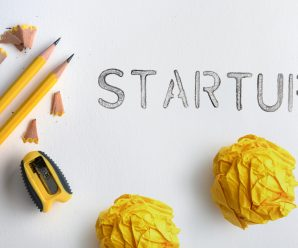 issa asad startup tools