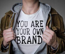 issa asad personal branding
