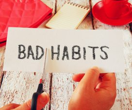 issa asad change bad habits