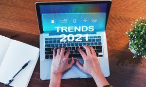 issa asad online trends 2021