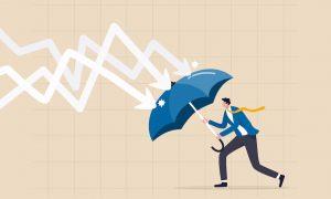 issa asad business pitfalls