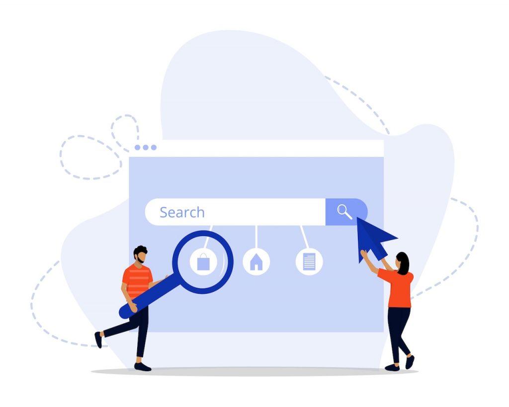 issa asad more website traffic