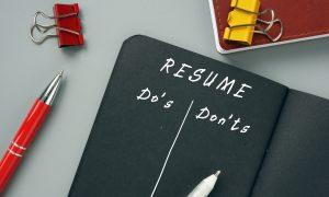 issa asad resume