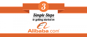 alibaba-in-simple-steps-issa-asad